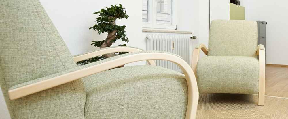 Psychotherapie München Paartherapie